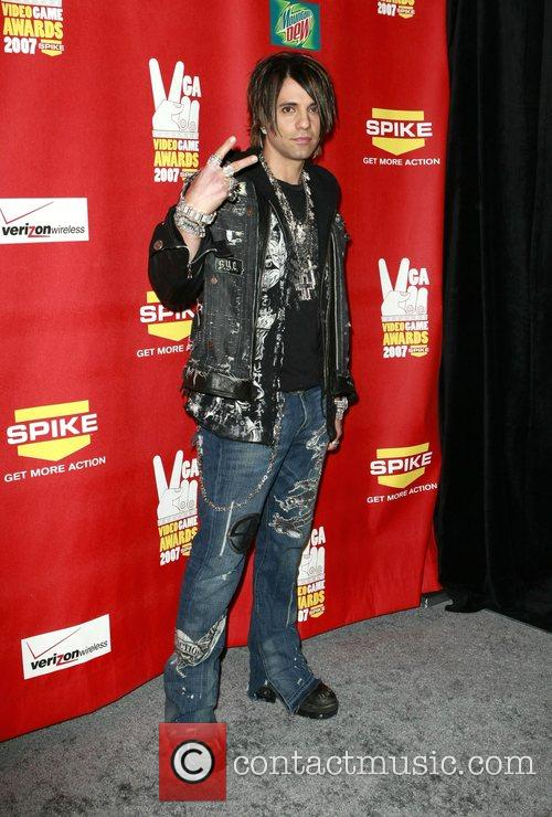 Criss Angel 6