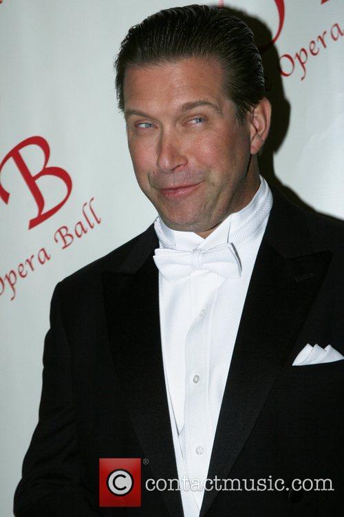 Stephen Baldwin 2