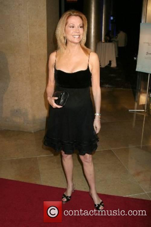 Kathie Lee Gifford 1