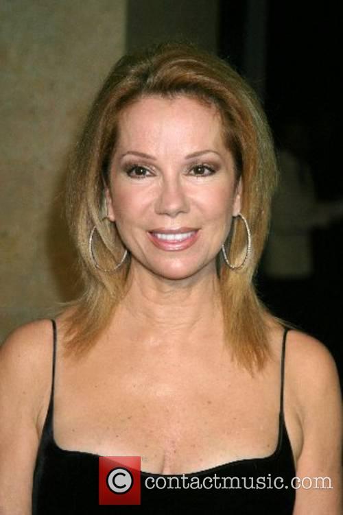 Kathie Lee Gifford 2
