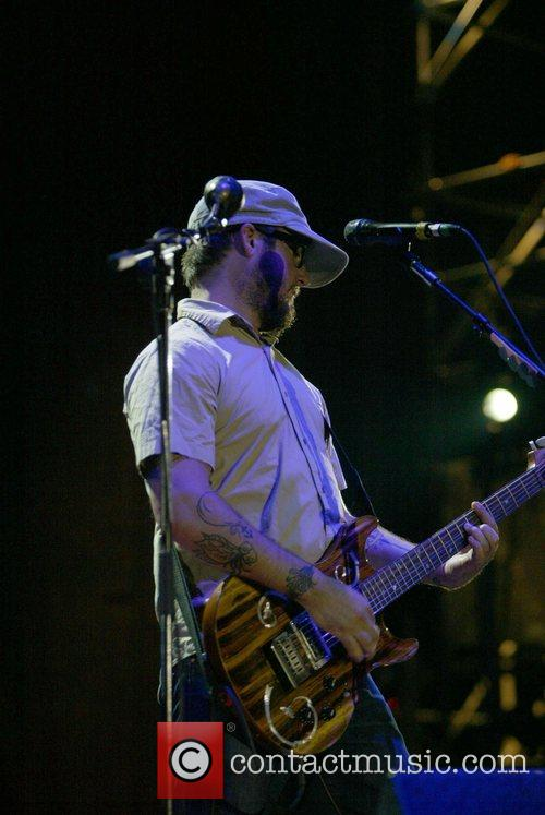 Modest Mouse 18