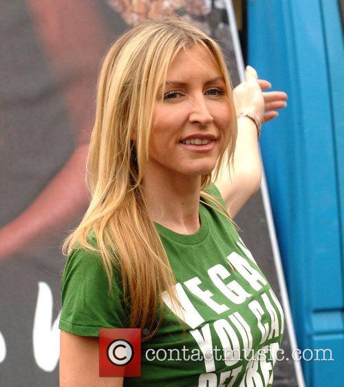 Heather Mills 15
