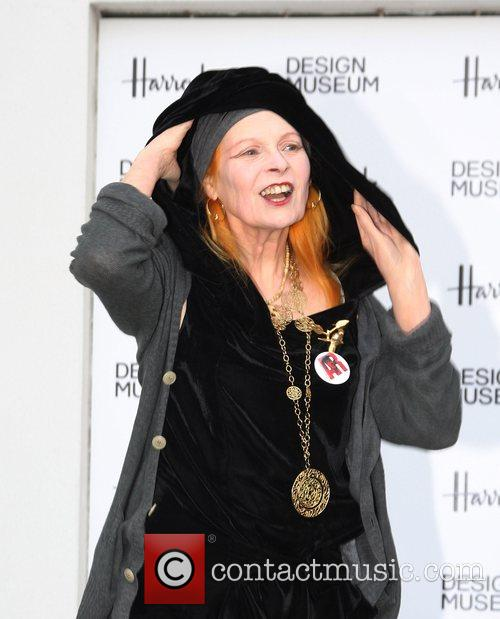 Vivienne Westwood : Active Resistance To Propaganda -...