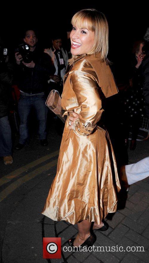 Anastacia and Vivienne Westwood 2