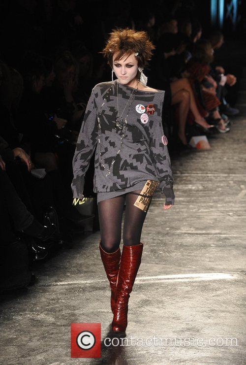 Vivienne Westwood 26