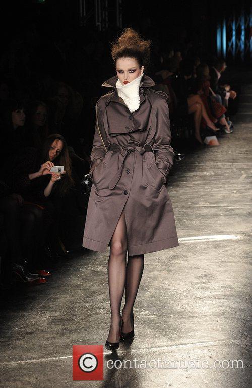 Vivienne Westwood 28