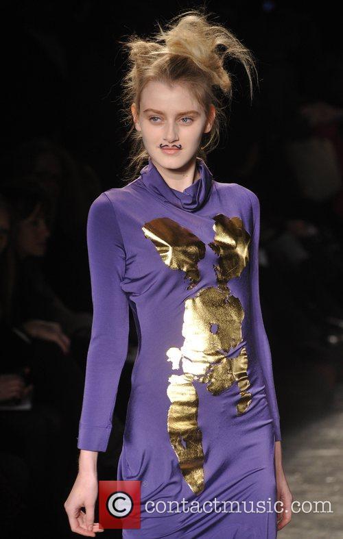 Vivienne Westwood 17