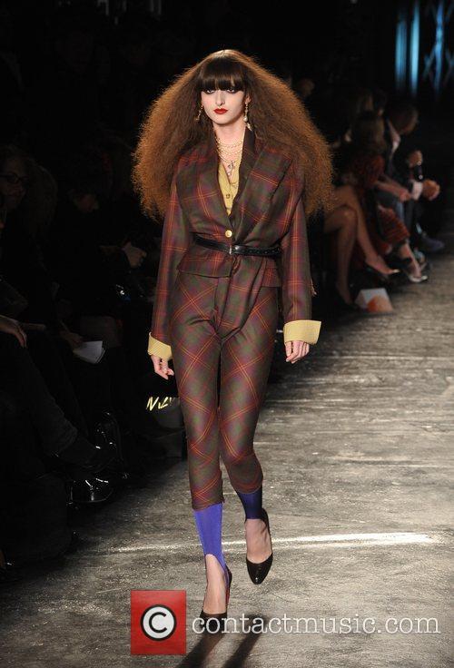 Vivienne Westwood 23