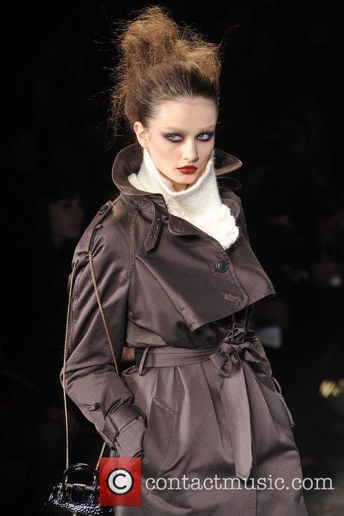 Vivienne Westwood 14