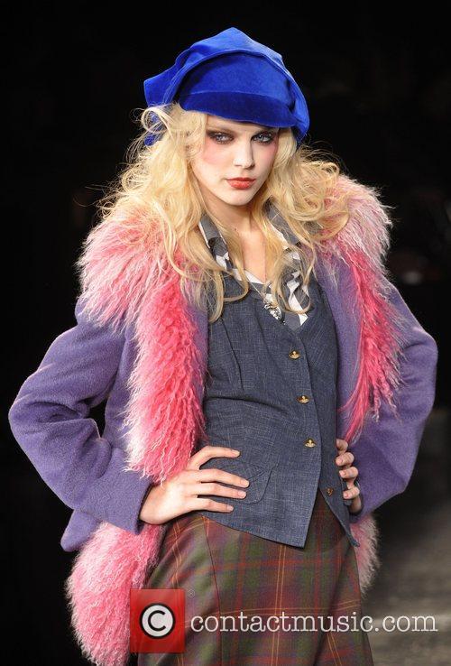 Vivienne Westwood 19