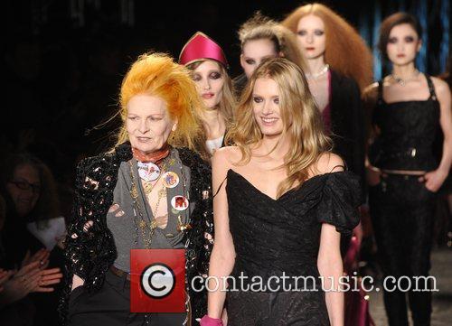 Vivienne Westwood 20
