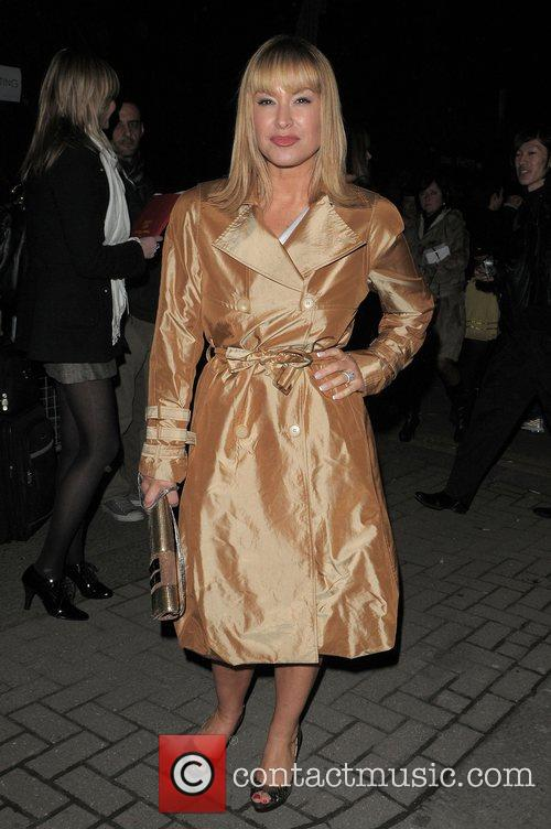 Anastacia and Vivienne Westwood 3