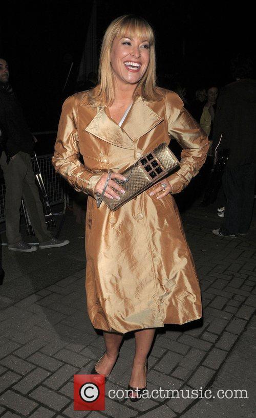 Anastacia and Vivienne Westwood 5