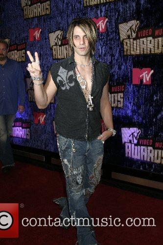 Criss Angel, Las Vegas and Mtv 3
