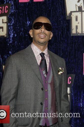 Ludacris, Las Vegas, MTV, MTV Video Music Awards
