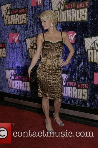 Paris Hilton, Las Vegas and Mtv 5