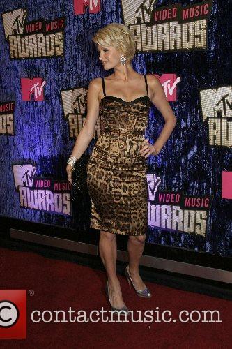 Paris Hilton, Las Vegas and MTV 13
