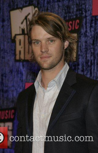 Jesse Spencer, Las Vegas and Mtv 5