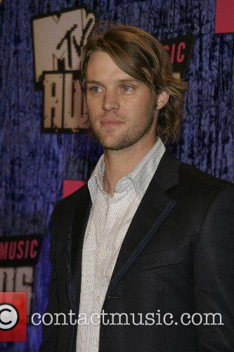 Jesse Spencer, Las Vegas and Mtv 6