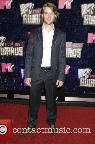 Jesse Spencer, Las Vegas and Mtv 4