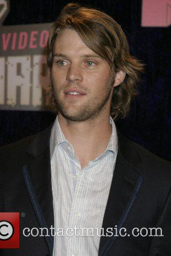 Jesse Spencer, Las Vegas and Mtv 2