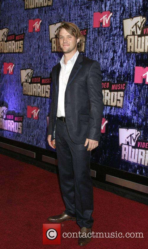 Jesse Spencer, Las Vegas and Mtv 7