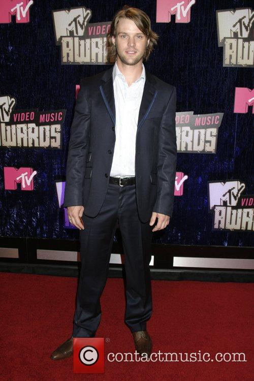 Jesse Spencer, Las Vegas and Mtv 8
