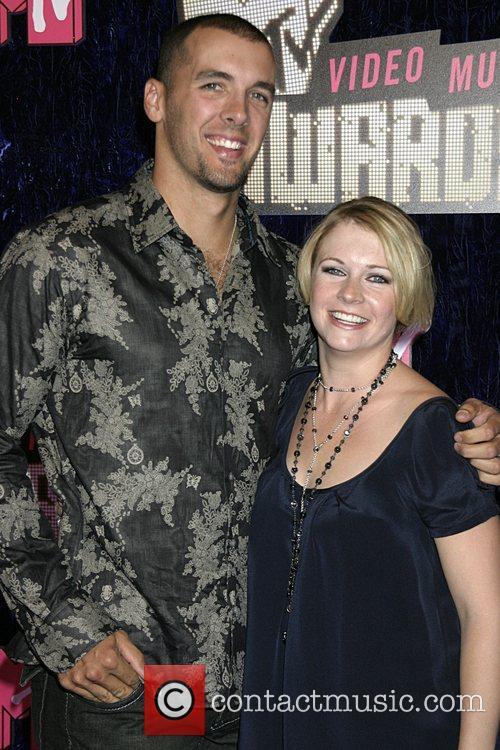 Melissa Joan Hart, Las Vegas and Mtv 2