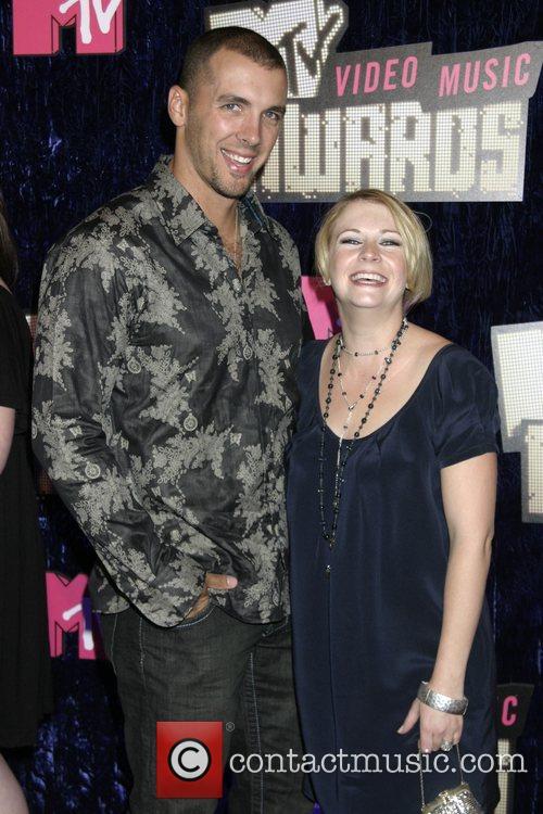 Melissa Joan Hart, Las Vegas and Mtv 1