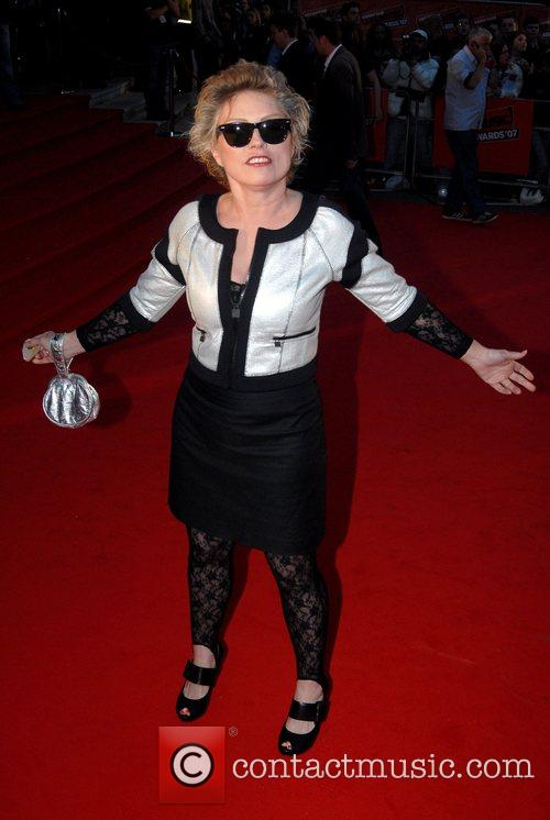 Debbie Harry 6