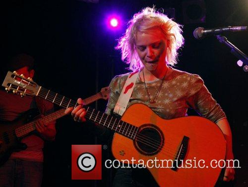 Wallis Bird 5