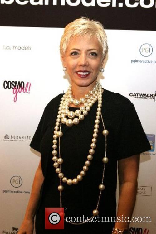 Lyn Paulsin