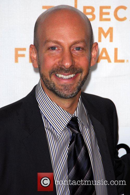 The 2008 Tribeca film festival - premiere of...
