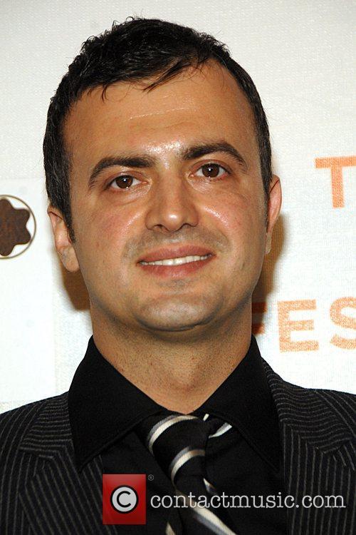 Sergej Trifunovic 1