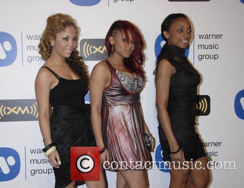 Sophia Fresh, Grammy Awards and Grammy