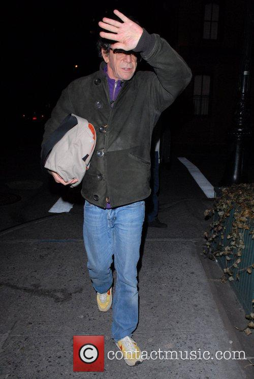 Lou Reed 2