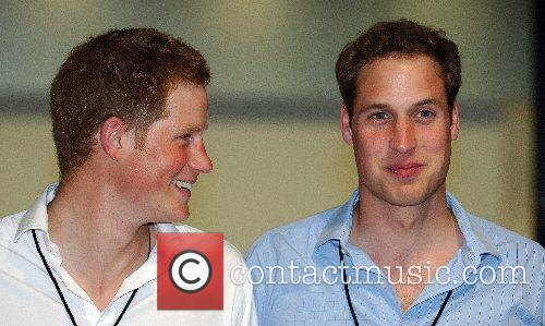 Prince William 39