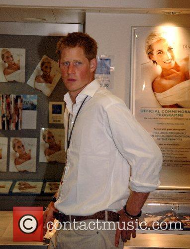 Prince Harry 10