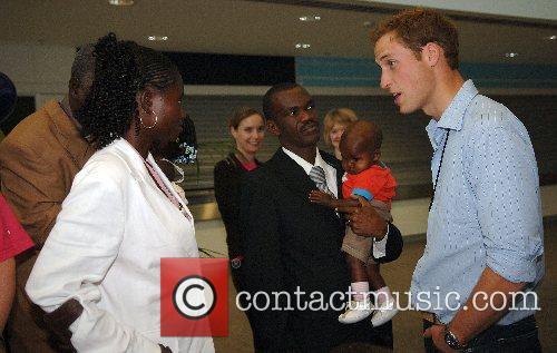Prince William 29