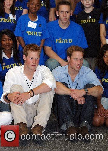 Prince William 30