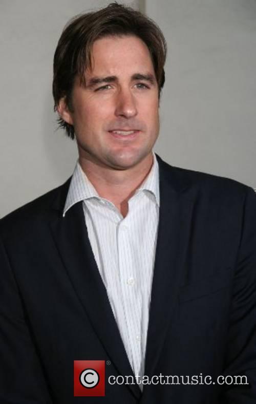 Luke Wilson 1