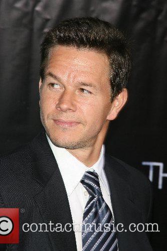 Mark Wahlberg 1