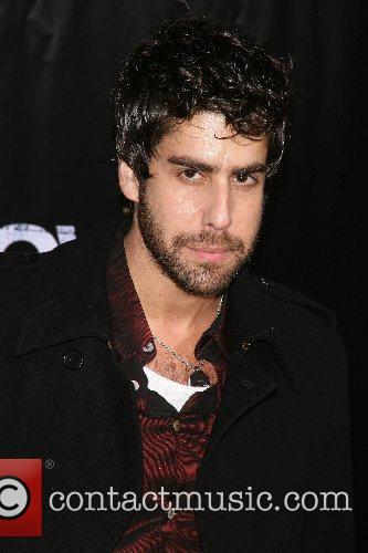 Adam Goldberg 2