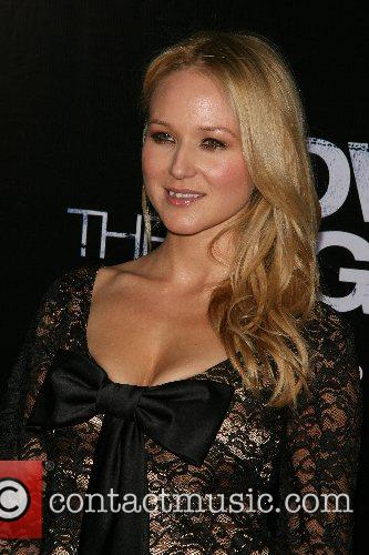 Jewel New York Premiere of 'We Own The...