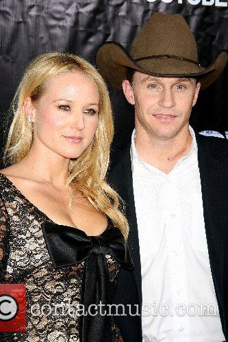 Jewel and Ty Murray 6