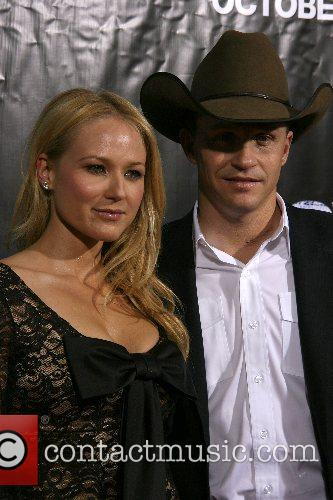 Jewel and Ty Murray 8