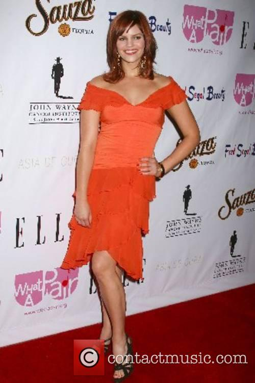 Samantha Shelton 3