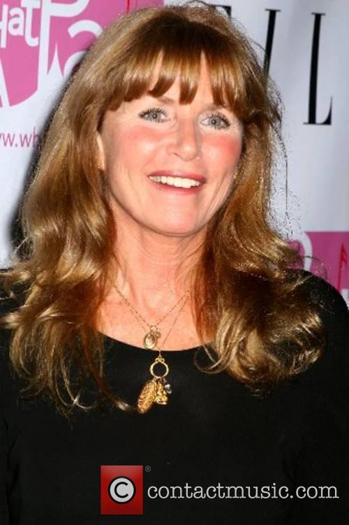 Marcia Strassman 2