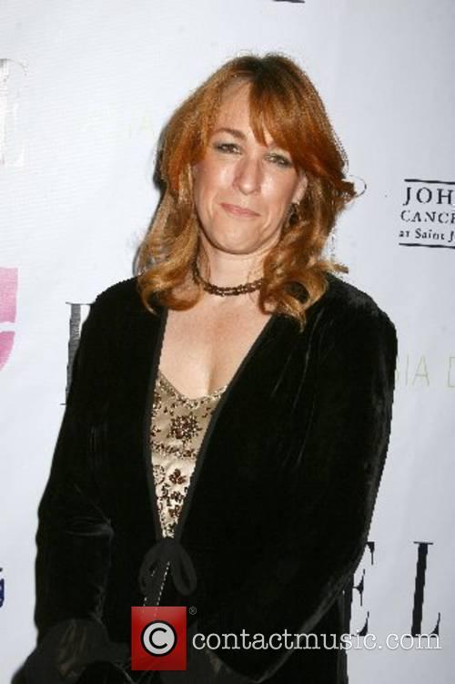 Kathleen Wilhoite 3