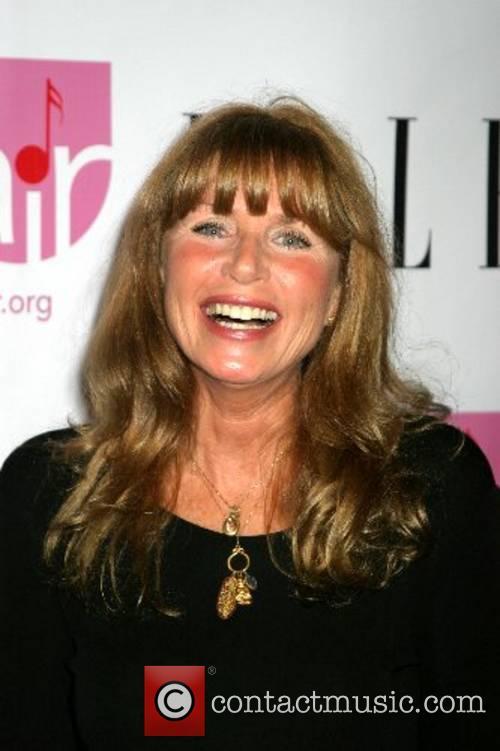 Marcia Strassman 3